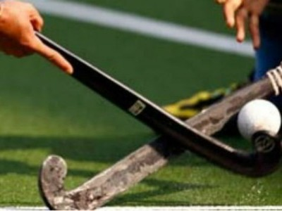 Indian women beat Austria 4-2 in Youth Olympics hockey