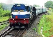 'Operate Karwar-Bengaluru train via Madgaon'