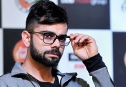 Kohli on Indo-Pak World Cup game: We will respect government decision
