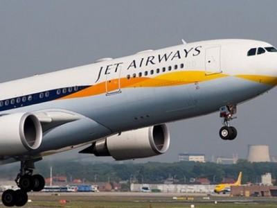 کیا5دسمبر سے جیٹ ایئرویزکی منگلورو سے راست دبئی فلائٹ کا سلسلہ منقطع کیاجارہا ہے؟