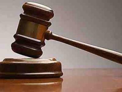 یوپی:باندہ میں آبروریزی کے جرم میں سات سال کی قید