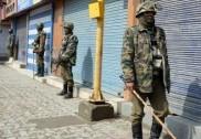 حکومت جموں و کشمیر میں حالات میں بہتری لانے کے لیے اب زیادہ انتظار نہیں کرے گی :ذرائع