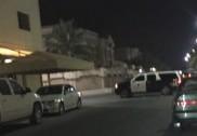 سعودی عرب:مسجد پر حملے کی کوشش، حملہ آور ہلاک