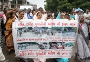 50 Cong MLAs suspended in Gujarat after Una debate