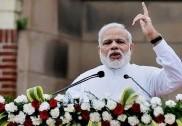 Shiv Sena taunts PM Modi over arrest of Baloch leaders