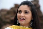 Court to conduct hearings in sedition case against Ramya on October 19