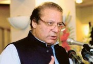 Pak further needles India, Sharif despatching 22 spl envoys to world capitals