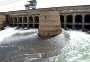 Cauvery water release: Karna govt says no to TN, Oppn supports