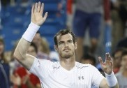 Murray wants another Grand Slam before turning 30