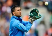 USA a special market for cricket: Dhoni