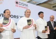Investors meet: Odisha vows to become startup hub by 2020