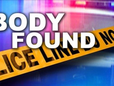 Body of youth found in Gokarna