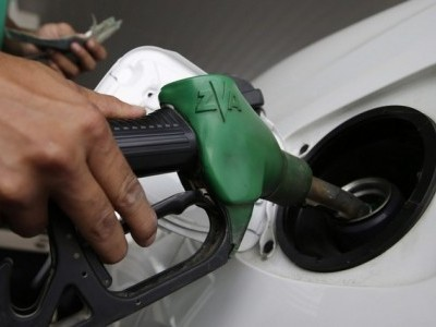 Petrol crosses Rs 91/l, diesel at Rs 80 in Maharashtra