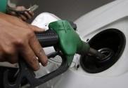 Petrol crosses Rs 91/l, diesel at Rs 80 in Maharashtra