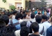 ಬೆಂಗಳೂರು: ಮೆರವಣಿಗೆಗಳಲ್ಲಿ ವಿದ್ಯಾರ್ಥಿಗಳು ಭಾಗವಹಿಸುವುದನ್ನು ನಿಷೇಧಿಸಿ ಕಾಲೇಜುಗಳಿಗೆ ನೋಟೀಸ್ ಜಾರಿ