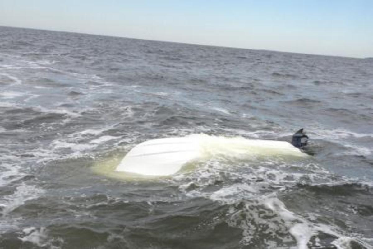 Karwar fishermen drowns while fishing at beach sahilonline for Point lookout fishing