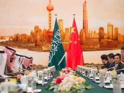 سعودی سرمایہ کاری کانفرنس میں شرکت سے امریکہ سمیت کئی ملکوں کا انکار