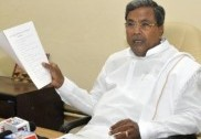 ಬೆಂಗಳೂರು: ಪಾಕಿಸ್ತಾನದ ನಾಗರಿಕರು ಒಳ್ಳೆಯವರು ಎಂದರೆ ತಪ್ಪೇನಿದೆ? ಸಿದ್ದರಾಮಯ್ಯ