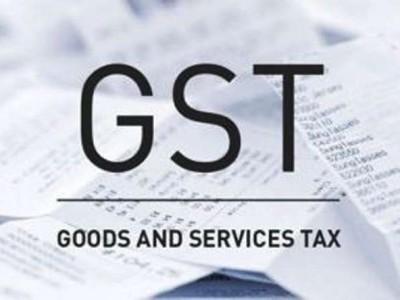 Finance Ministry extends deadline for filing GST annual returns till March 31
