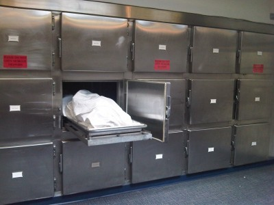 دمام میں کاسرگوڈ کے ایک شخص کی لاش کی تین سال بعد تدفین