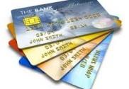 نقدکی قلت:میٹروا سمارٹ کارڈ ریچارج حد 2000روپے تک بڑھائی گئی،آج سے ہوگا نافذ