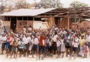 پسماندہ بچوں کو یکساں مواقع کی ضرورت ہے؛تعلیم، صحت اور غربت میں عدم مساوات والے نظریات کو ختم کرنا ہوگا:صدرجمہوریہ