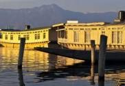 جموں کشمیر سیاحوں کے لئے دنیاکی سب سے محفوظ جگہ:محبوبہ مفتی