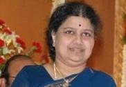 انا ڈی ایم کے نے کی ششی کلا کی حمایت، کہا،جلد ہی منتخب کر لیا جائے گا اگلا جنرل سکریٹری