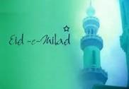 ضلع گلبرگہ میں 12/دسمبر بروزپیرکوجلسہ عید میلاالنبیؐ: ڈاکٹر محمد اصغر چلبل