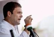 رافیل جنگی طیارہ سودے کو لے کر راہول گاندھی نے کیا وزیر دفاع سے استعفیٰ کا مطالبہ