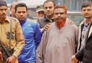 عوام کااعتمادالیکٹرانک میڈیا سے اٹھتاجارہاہے، مولانا ا نظر شاہ سے ملاقات کے دوران مولانا ارشد مدنی کا اظہار خیال