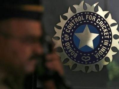 آئی پی ایل2018:ہندوستانی ٹیم کے 23ممکنہ کھلاڑیوں کی نگرانی کر رہا ہے بی سی سی آئی