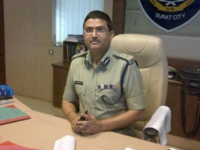 FIR alleging bribery a backlash to plaints against CBI chief: Asthana to HC