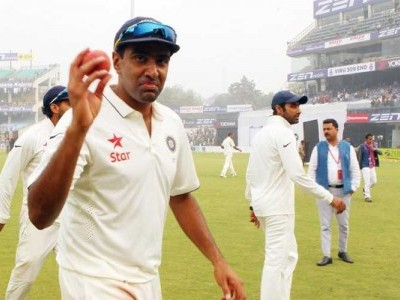 Indian cricketers in IPL should be allowed to vote wherever they are: Ashwin