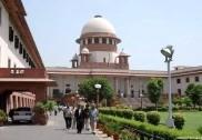 عدالت نے قومی ترانہ سے متعلق فیصلہ میں اصلاح کرتے ہوئے معذوروں کو کھڑے ہونے سے دی چھوٹ