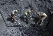 کوئلہ گھوٹالہ:سپریم کورٹ کے جج نے جندل کی درخواست پر سماعت سے خود کو الگ کیا