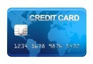 غیر ملکی مشن نے آسان نقد نکاسی، اسمارکوں پر کارڈسے ادائیگی کا مطالبہ