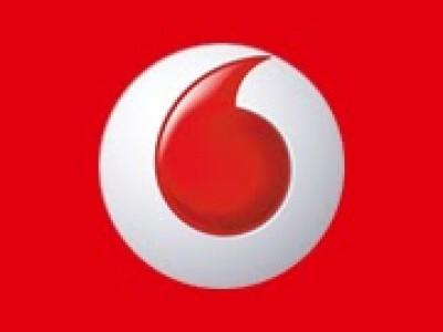 Jee Bhar Ke Karo Baatein, Vodafone Offers Unlimited Calling