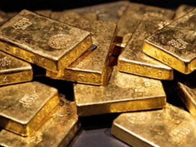 68-year-old woman held for gold smuggling at Delhi airport