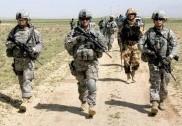 پلوامہ میں جنگجوؤں کے حملے میں سی آر پی ایف اہلکار زخمی