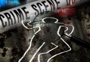 Man stoned to death for 'eloping' with friend's wife in Muzaffarnagar
