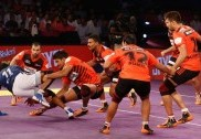 New Kabaddi Federation launches Indo International Premier League