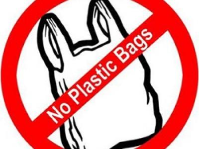 مہاراشٹر میں پلاسٹک پر پابندی، پکڑے جانے پر 25 ہزار تک کے جرمانہ