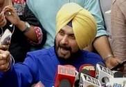 Sidhu defends himself over Pak visit row