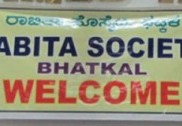 Rabita society to launch 'Road Safety' and 'Clean Bhatkal'