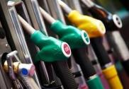 مہنگائی کے اچھے دن جاری ،پٹرول اورڈیزل کی شرحوں میں مسلسل اضافہ