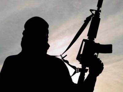 جموں و کشمیر: بارہمولہ میں دراندازی کی کوشش ناکام، 1 دہشت گردماراگیا