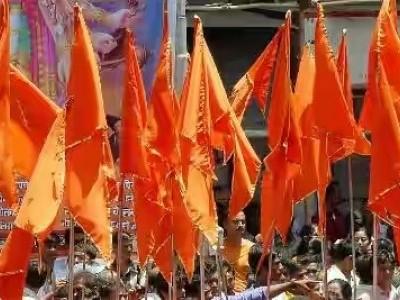 گوا میں ہوئے ہندو تنظیموں کے اجلاس کے بعد مرکزی حکومت کو دھمکی ۔۔۔۔۔ اعتماد کا اداریہ