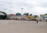 مہادائی معاملہ: کرناٹک عوام کیساتھ ہوئی ناانصافی کیخلاف چنتامنی بند