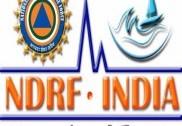 Kerala floods: NDRF chief assures help, calls for calm